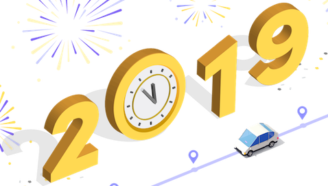 18G070_ED_T3_NYE_DAX_Comms_Email_Desktop_Graphic_HeaderImage-Applicant (1).png