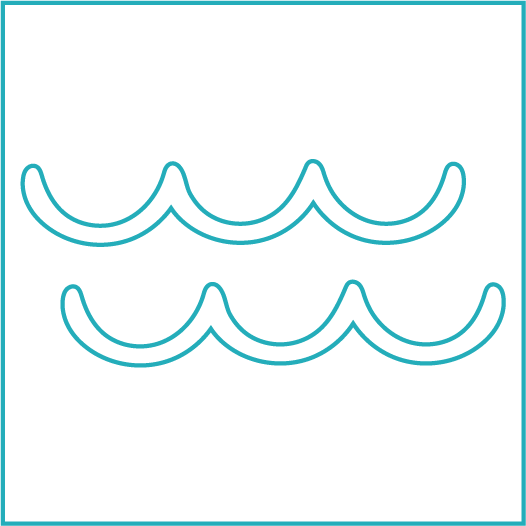waves125px.png