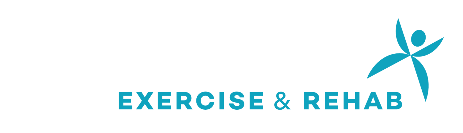 Symmetrix Exercise & Rehab