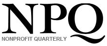 NPQ.png