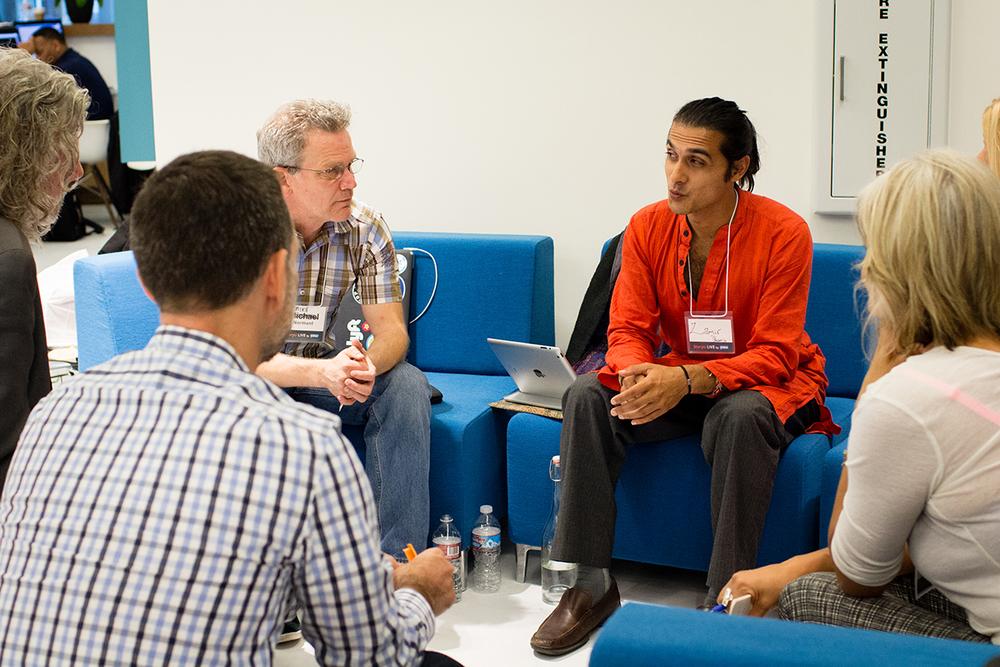 Get Storied Unconference_Nasdaq Entrepreneurial Center_StoryU Live.jpg