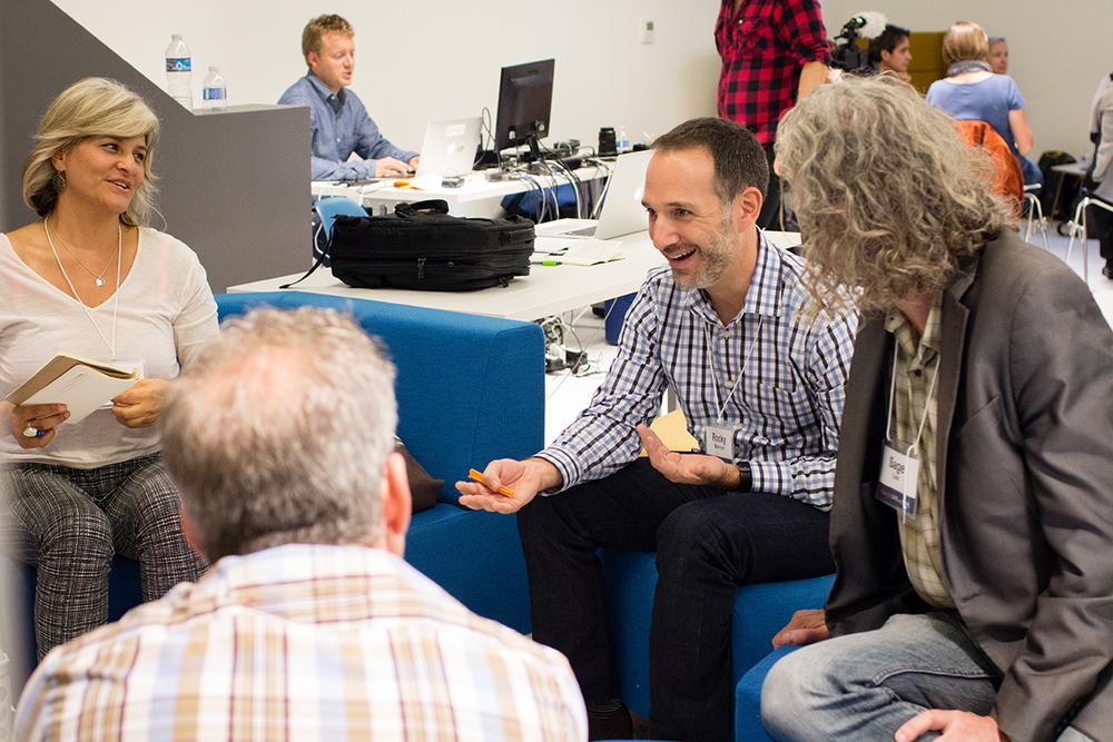 StoryU Live Unconference_Nasdaq Entrepreneurial Center.jpg
