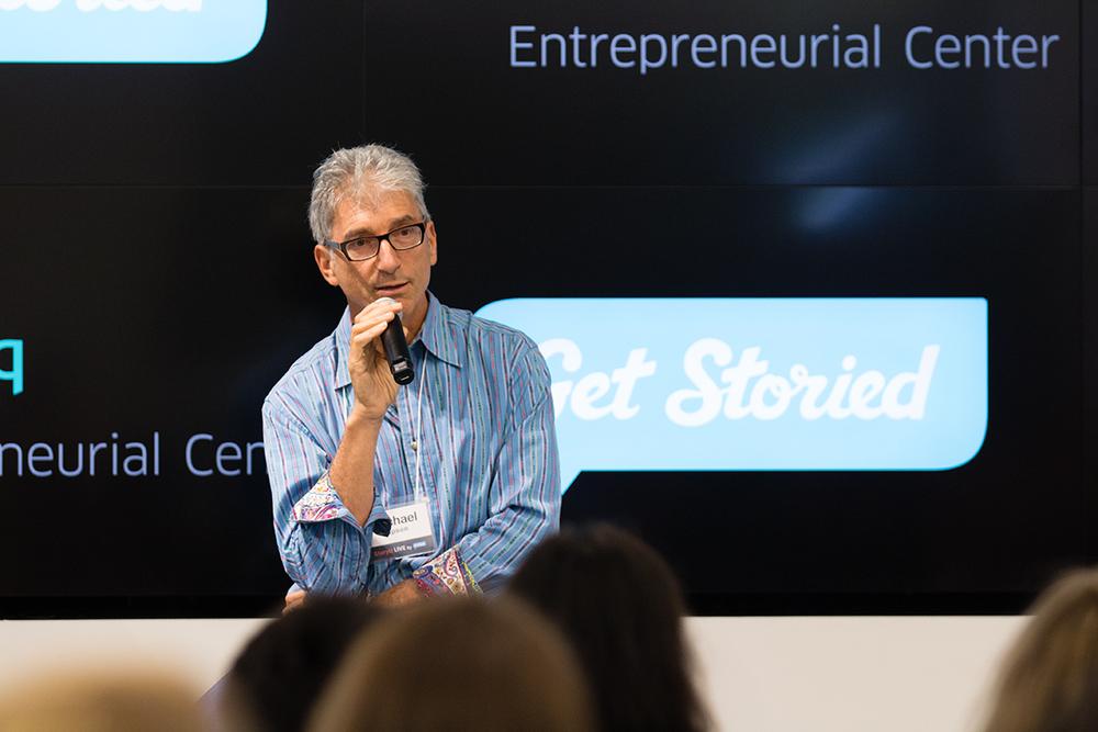 Michael Lipson_Nasdaq Entrepreneurial Center_StoryU Live_Presentation.jpg