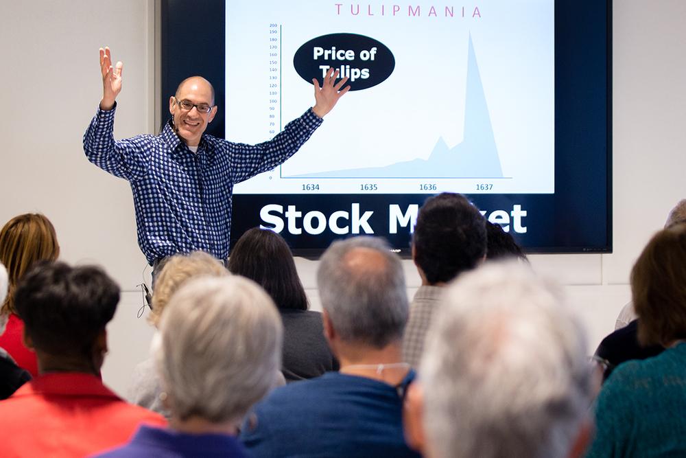 Steve Hoffman_StoryU Live_Nasdaq Entrepreneurial Center.jpg