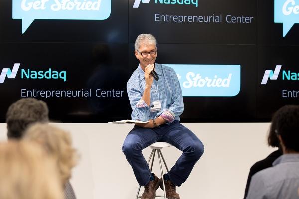 Michael Lipson_Nasdaq Entrepreneurial Center_StoryU Live.jpg