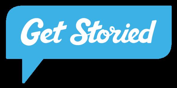 GetStoried_logo-750dpi.png