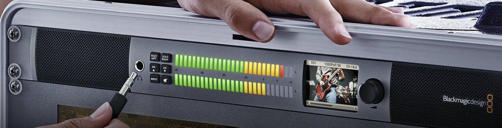 audio-metering@2x.jpg