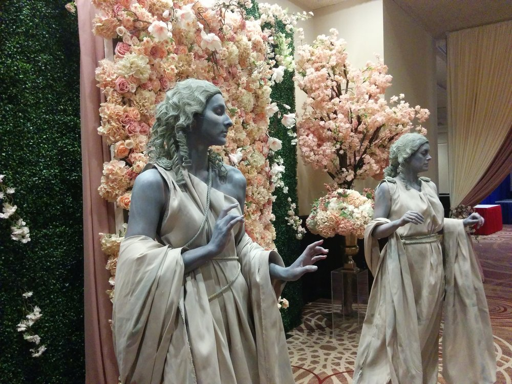 Living Statues 2.jpg