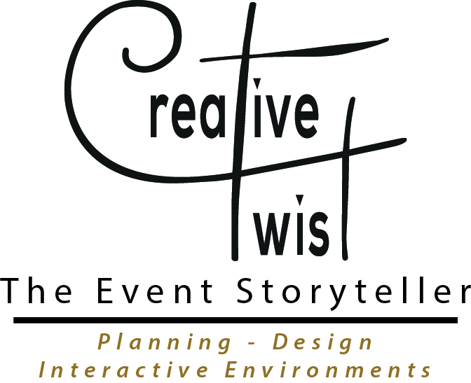 Creative Twist Inc.