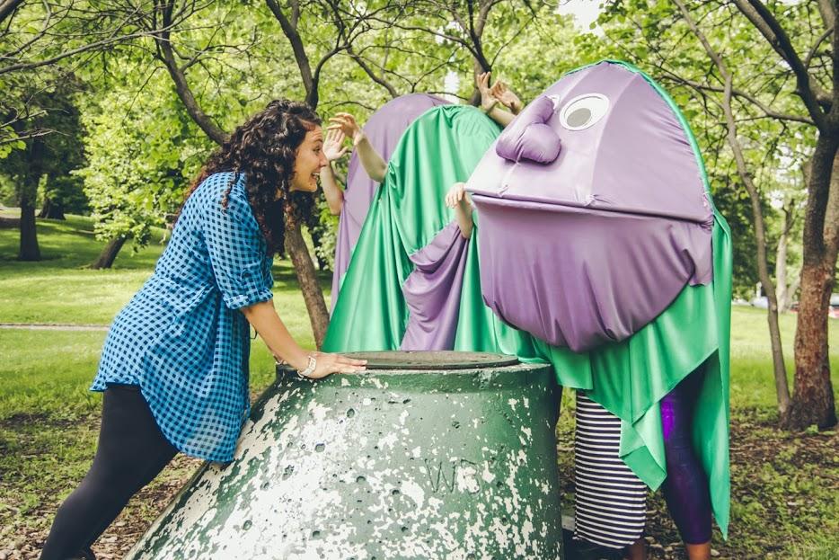 Alice Photo Caterpillar.jpg