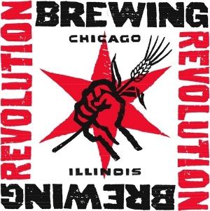 Revolution Brewin  g