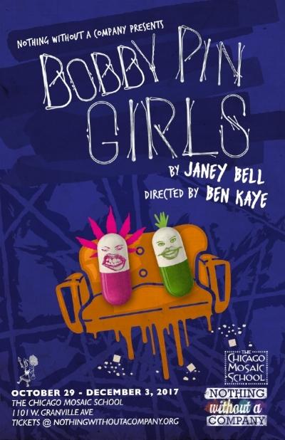 Bobby Pin Girls Poster WEB.jpg