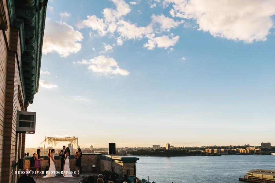 nyc-wedding-55+(2).jpg