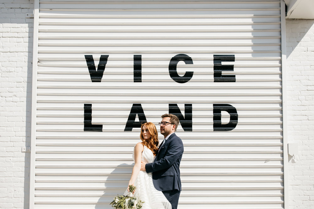 Wedding_Olivia_Jason_Wythe_Hotel_JeanLaurentGaudy_193.jpg