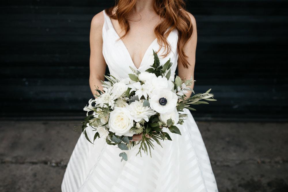 Wedding_Olivia_Jason_Wythe_Hotel_JeanLaurentGaudy_198.jpg