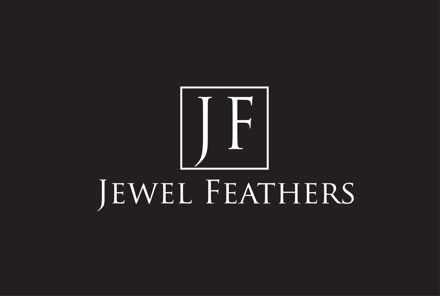 jewel feathers