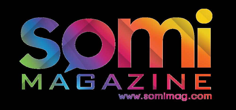 SOMIMagazine-Neon-web-logo-2014.png