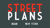 Streetplans.jpg