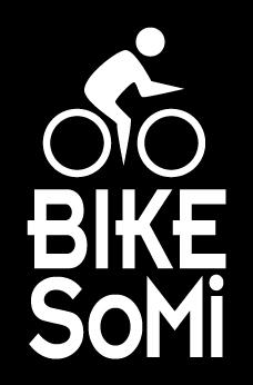 BikeSoMi_BW.jpg