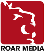 Official Roar Media Logo.png