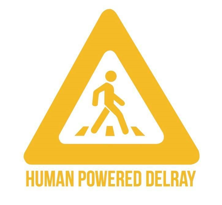 Human Powered Delray.jpg