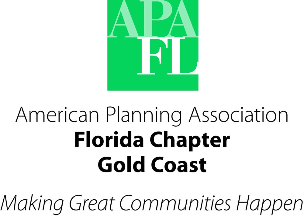 Logo APA.jpg