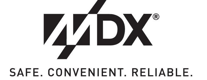 MDX_LOGO-SAFE.CONVENIENT.RELIABLE..jpg