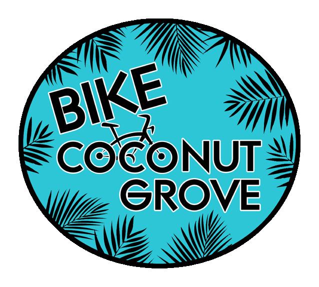 bikecoconutgrove_pantone3115_2014_300dpi small-01.png