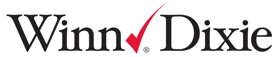 Winn_Dixie_Logo.jpg