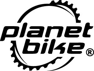 PB-logo-BW1 non transparent.png