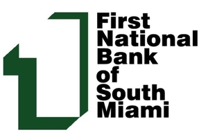 LOGO+FNB+stacked.jpg