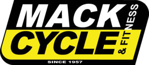 MackCycle_logo.png