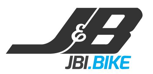 jb_logo.jpg