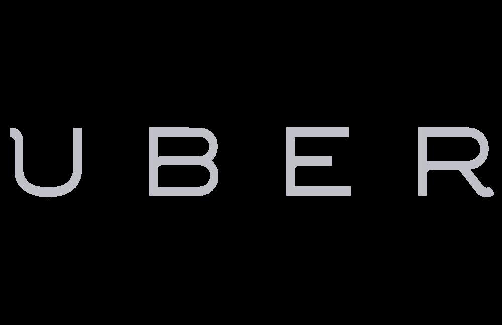Uber_Logotype_RGB_White-01.png
