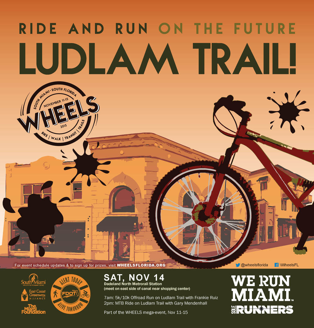 WHEELS_Ludlam Trail.jpg