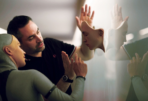 2015_04_alex_garland copy.jpg