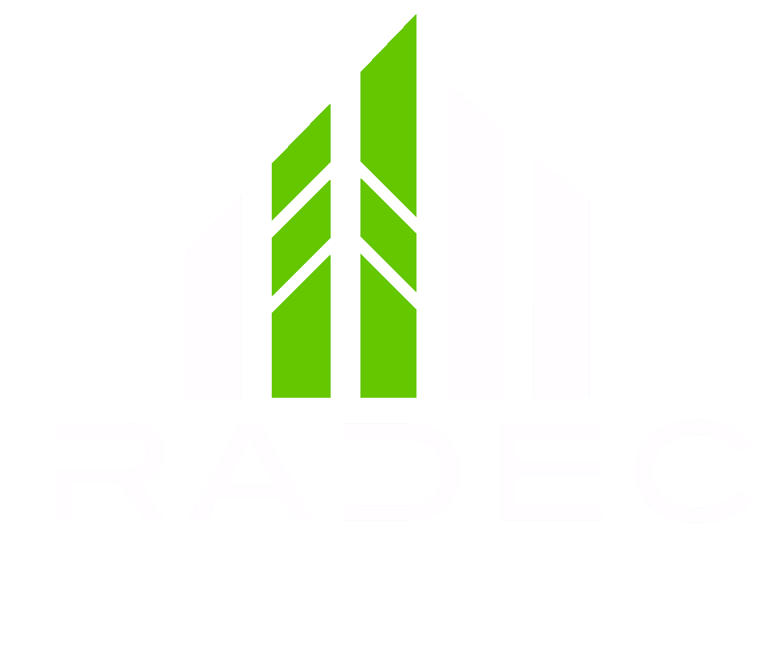 Radec Group | A Better Way to Build