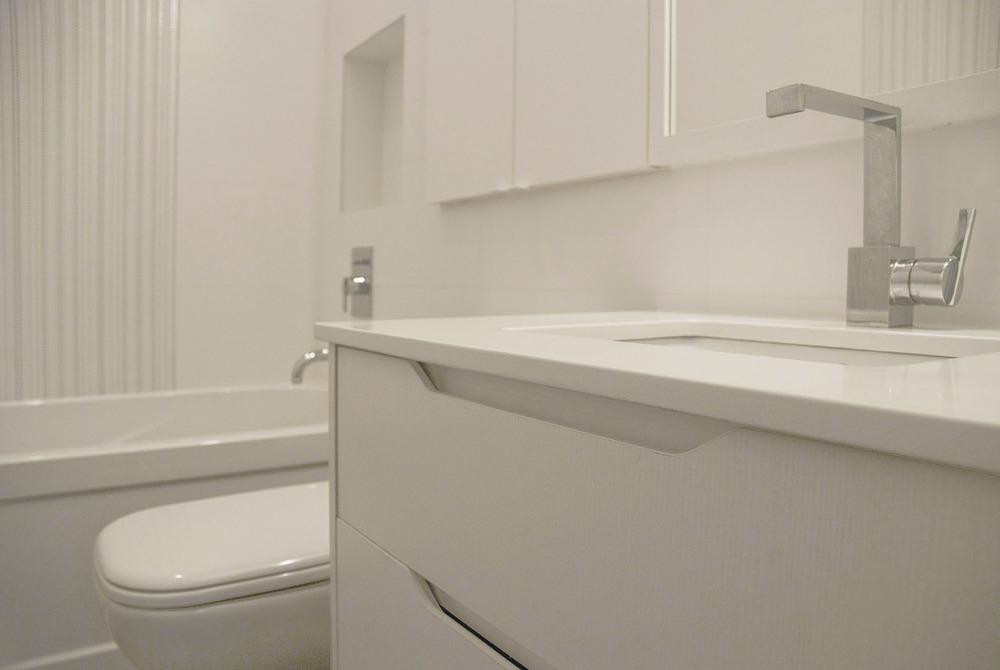 Custom Home - Bathroom Vanity.jpg