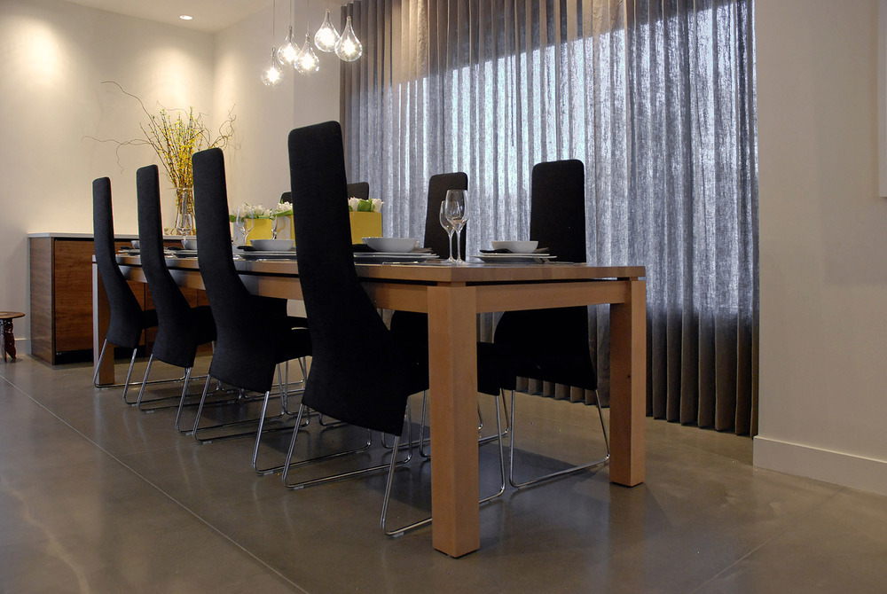 Custom Home - Dining Room.jpg
