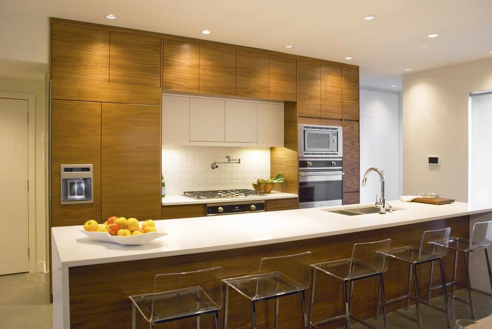 Custom Home - Kitchen Island 2.jpg