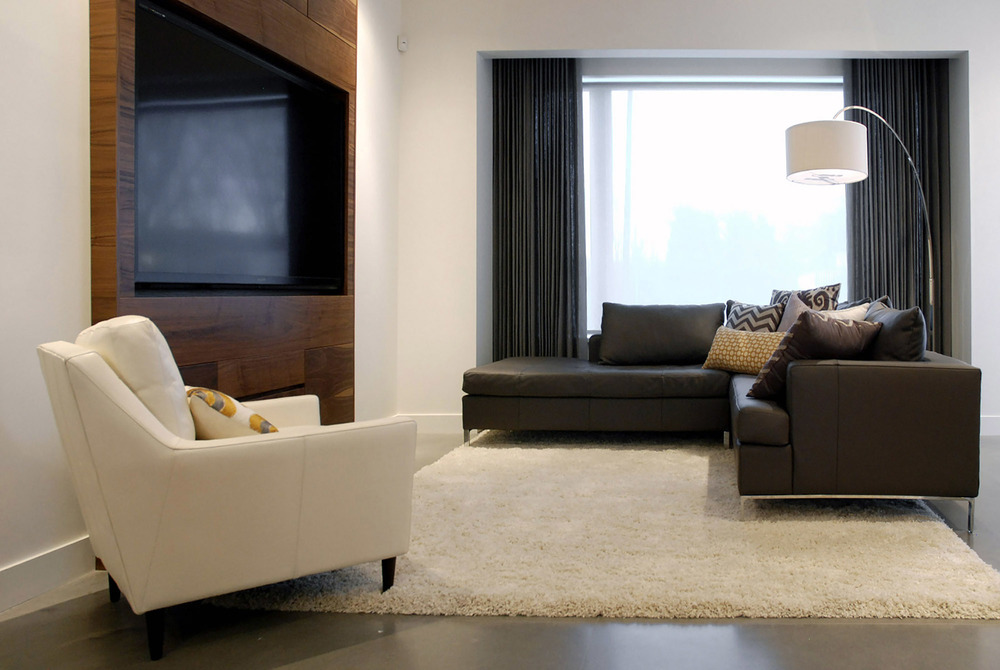 Custom Home - Living Room 2.jpg