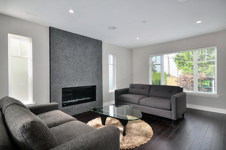 02.Custom+Home+-+Living+Room.jpg