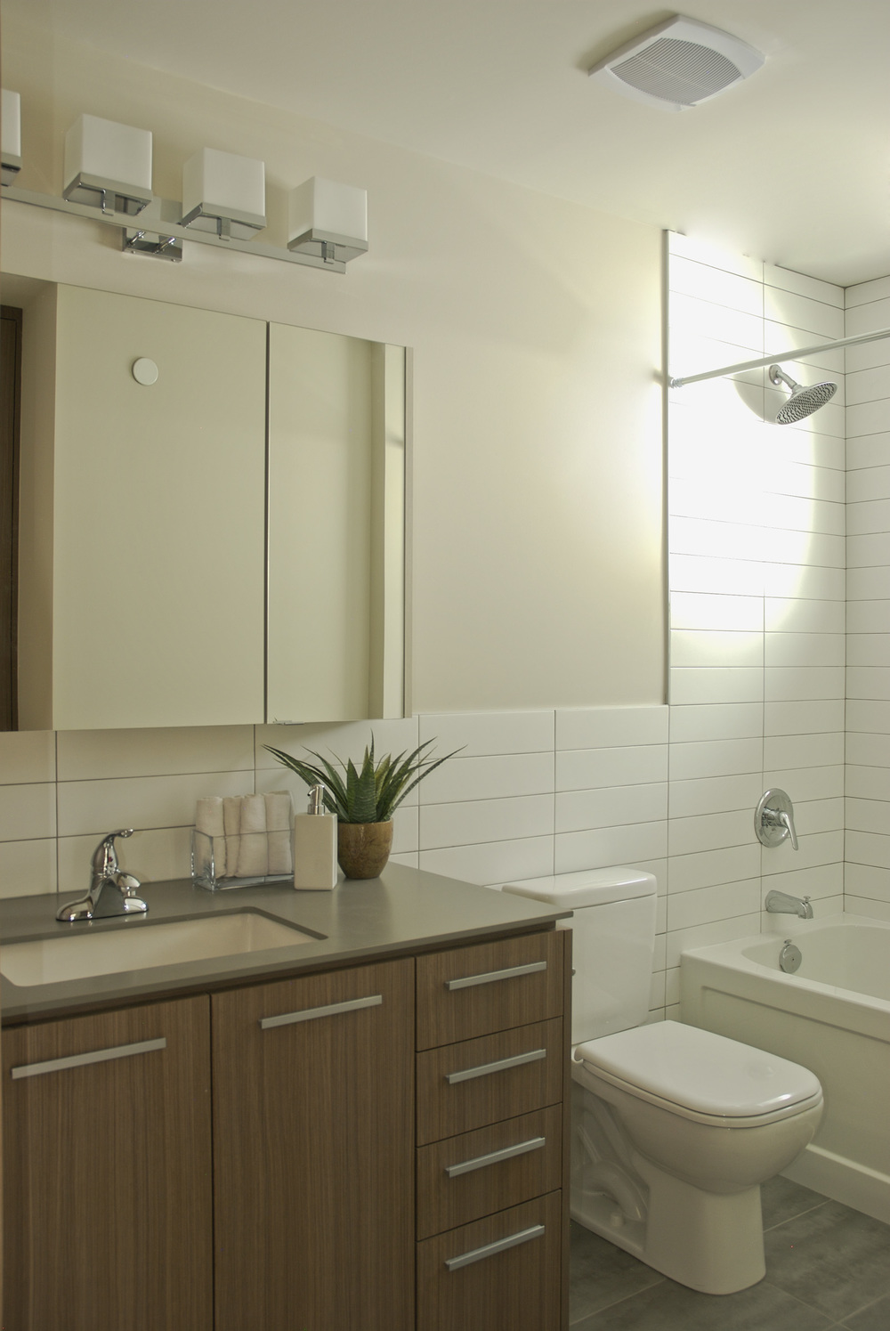 Duplex-Bathroom1.jpg