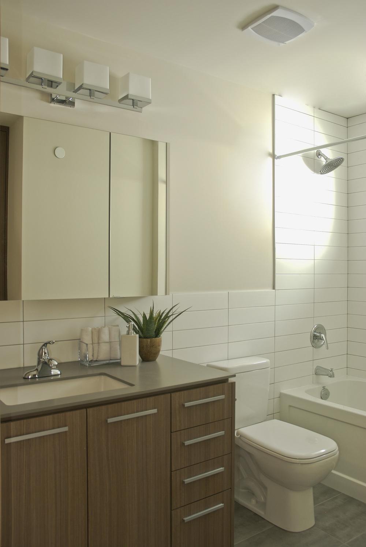 Duplex-Bathroom1.jpg