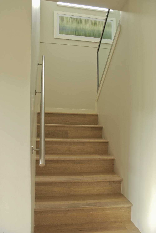 Duplex2-stairwel3.jpg