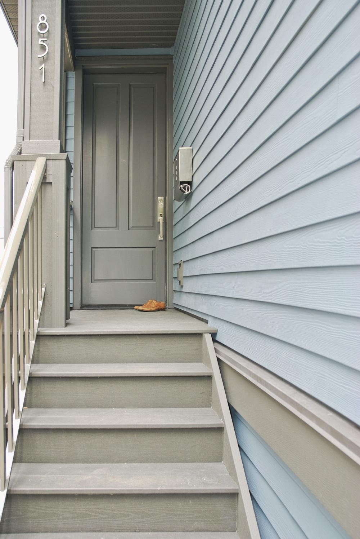 Duplex-entry1.jpg