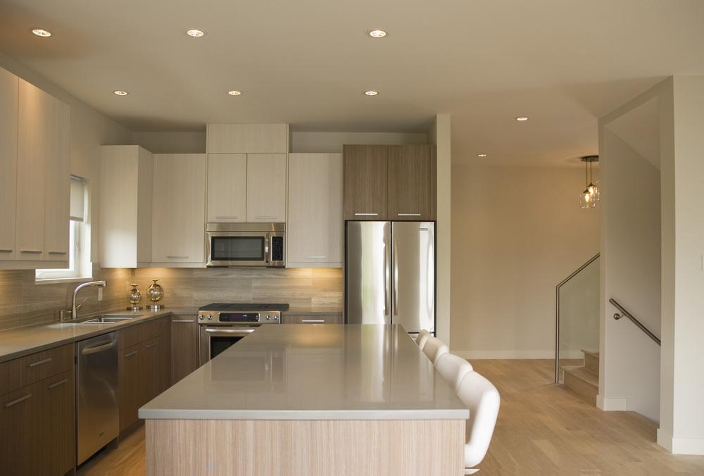 Duplex-kitchen2.jpg