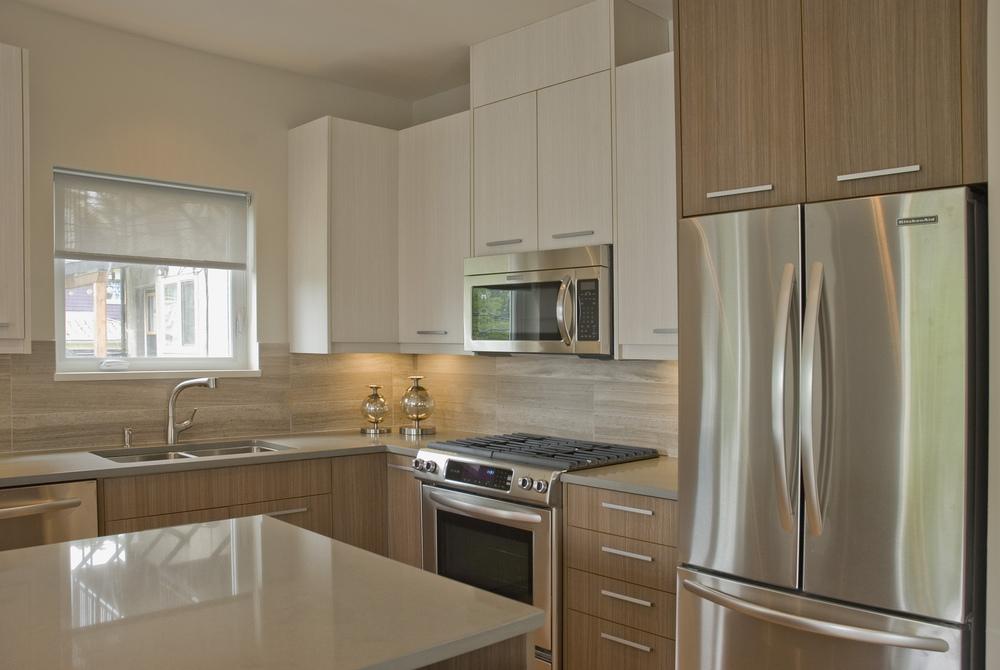 Duplex-kitchen1.jpg
