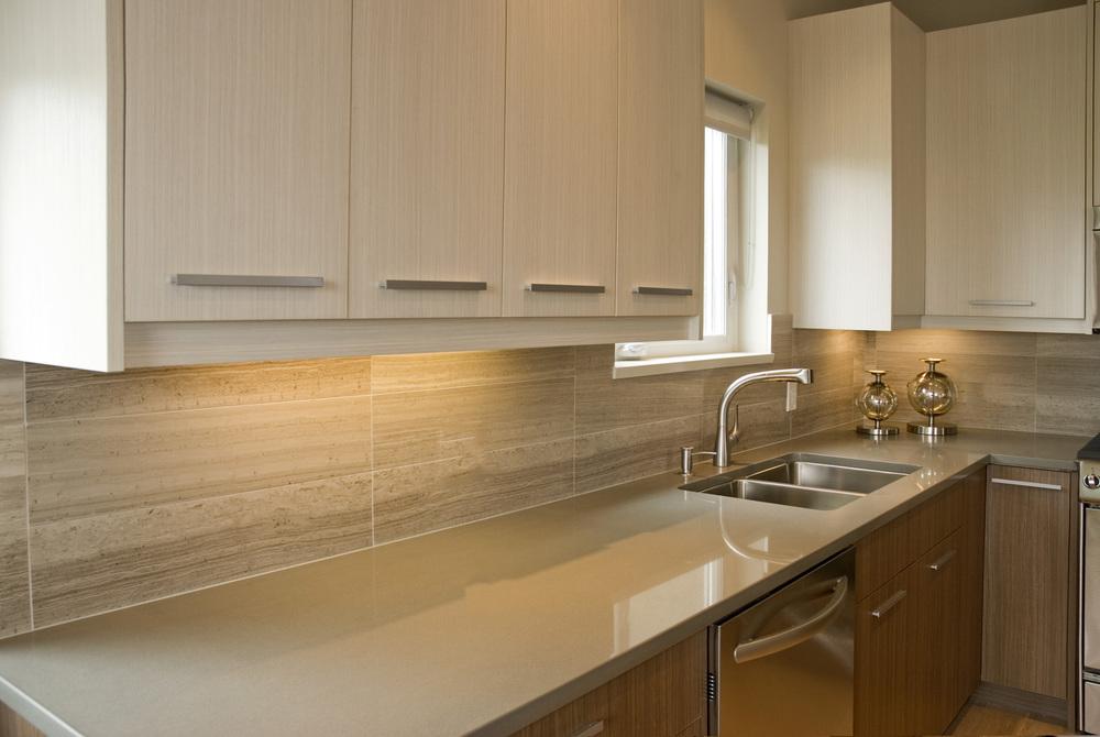 Duplex-kitchen4.jpg
