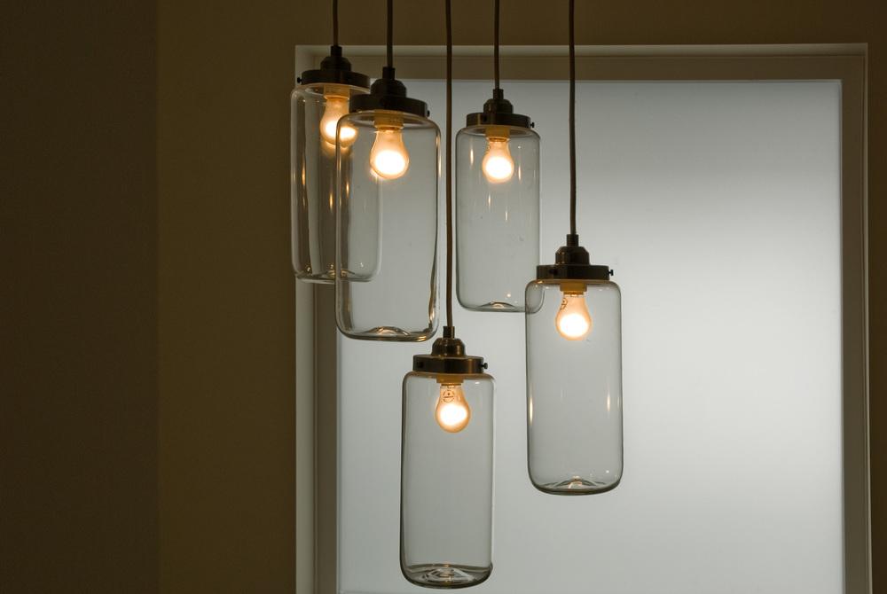 Duplex-lightfixture.jpg